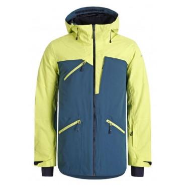 Куртка мужская Icepeak Calamus