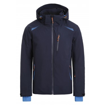 Куртка мужская Icepeak Fillmore