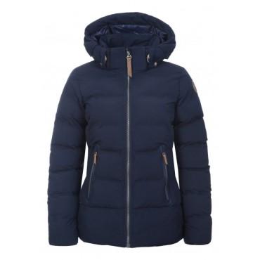Куртка женская Icepeak Andria