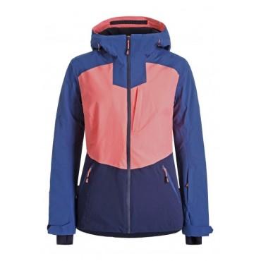 Куртка женская Icepeak Calbe