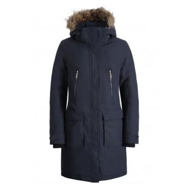 Пальто женское Icepeak Alzenau