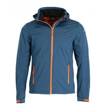 Куртка мужская Icepeak Bigs