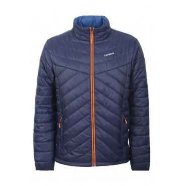 Куртка мужская Icepeak Bochum