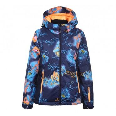 Куртка детская Icepeak Linn