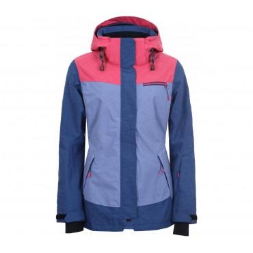 Куртка женская Icepeak Carey