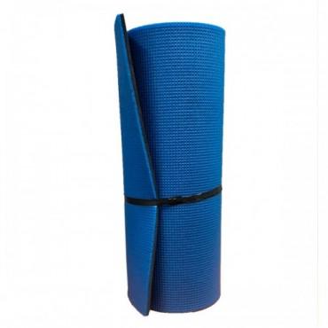 Каремат - черно-синий Imbema 185*50*1.0 см