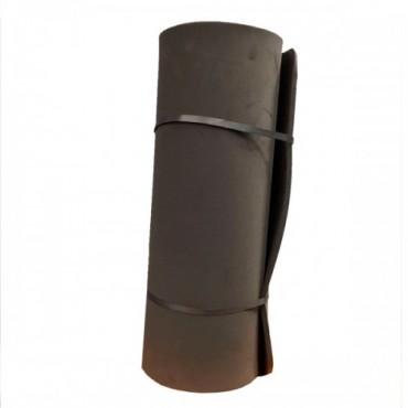 Каремат - серый Imbema 190*60 см