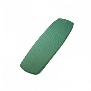 Каремат самонадувающийся Imbema Si-25 - зелёный 183*51*2.5 см