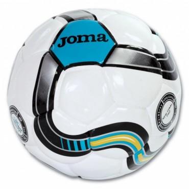 Мяч футбольный Joma Iceberg