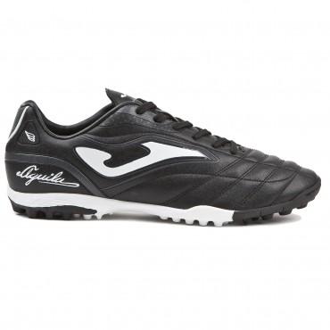 Обувь для футбола Joma Aguila