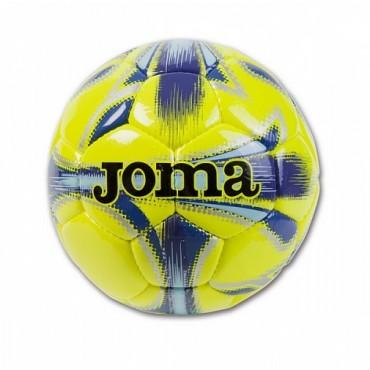 Мяч футбольный Joma Balon Dali