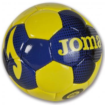 Купить мяч футбольный Joma Sala Indoor