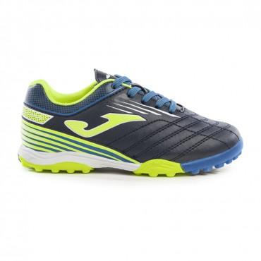 Обувь для футбола Joma Toledo jr 903 - turf