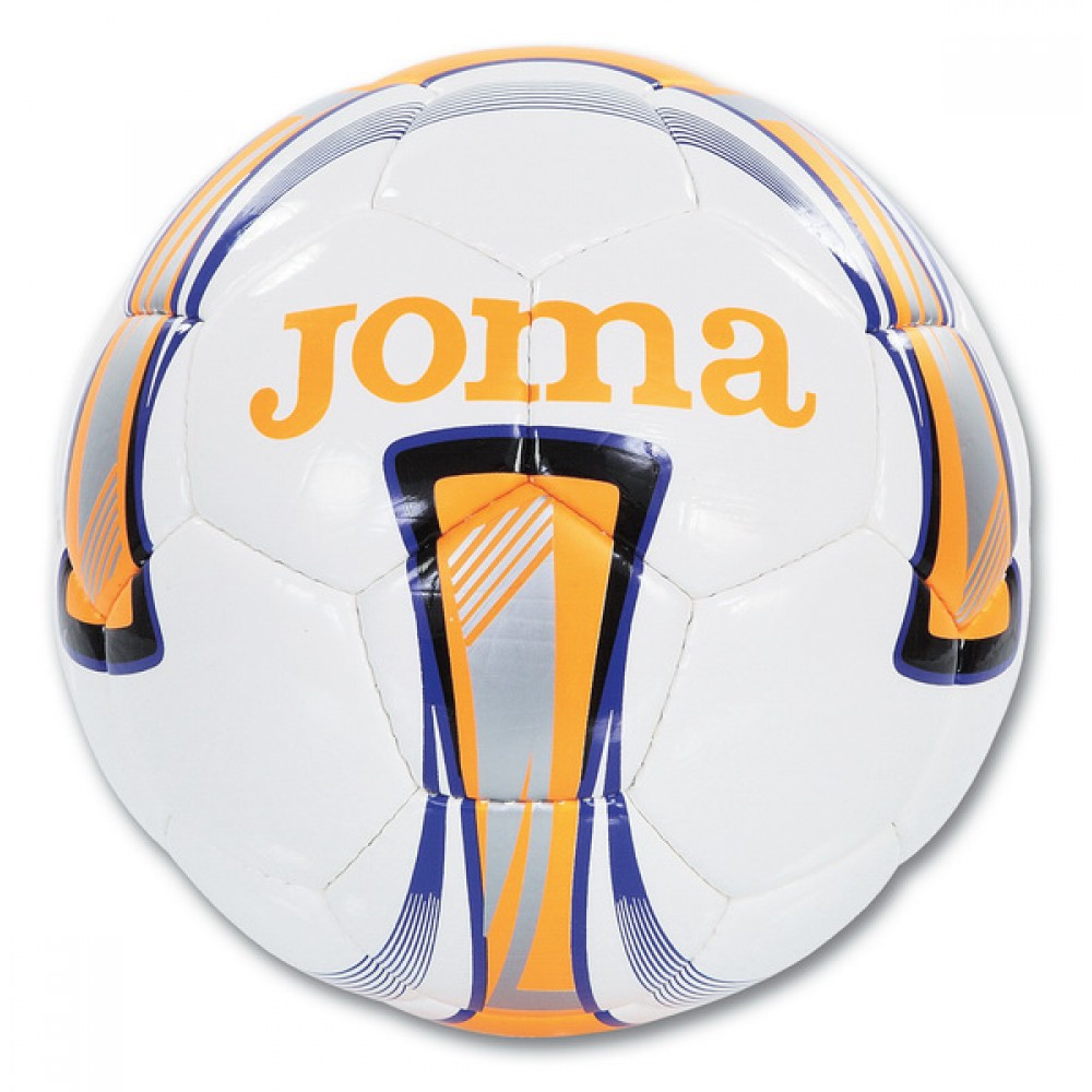 Мяч футбольный Joma Balon Forte T4