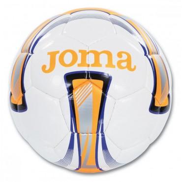 Купить мяч футбольный Joma Balon Forte T4