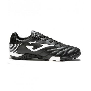 Обувь для футбола Joma Aguila 2001