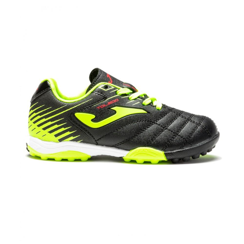Обувь для футбола Joma Toledo jr  2001 - turf