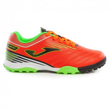 Обувь для футбола Joma Toledo jr 906 - turf