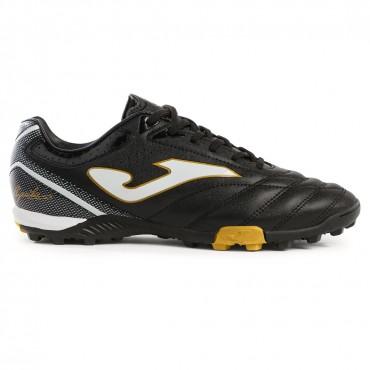 Обувь для футбола Joma Aguila 901 - turf