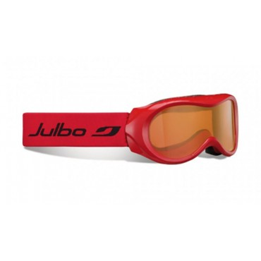 Маска Julbo Satellite