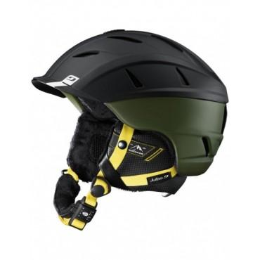Шлем горнолыжный Julbo Symbios