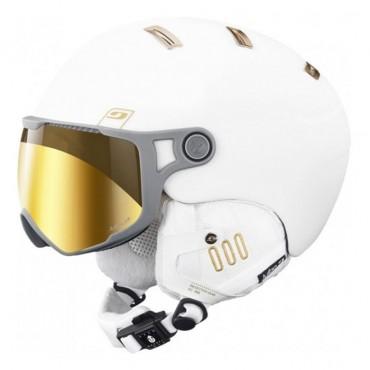 Шлем горнолыжный Julbo Sphere