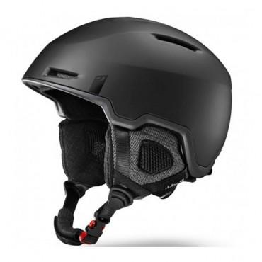Шлем горнолыжный Julbo Gravity