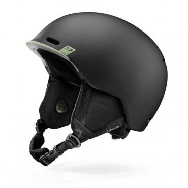 Шлем горнолыжный Julbo  Blade
