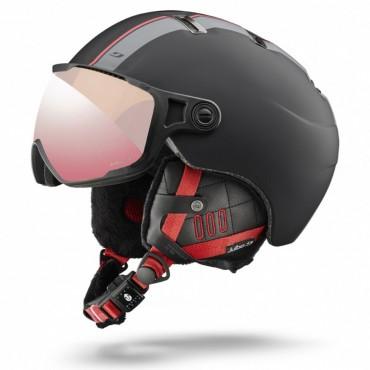 Шлем горнолыжный  Julbo Sphere RV P1-3HCS