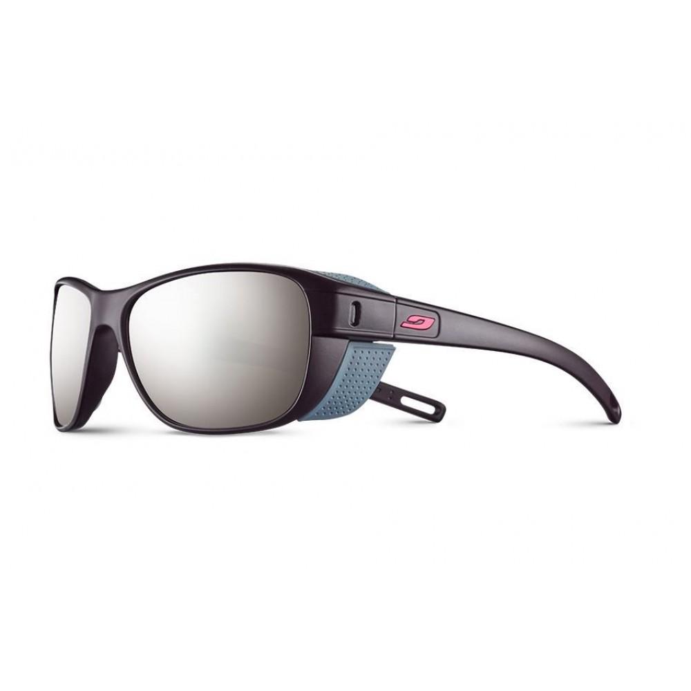 Солнцезащитные очки Julbo Camino mat sp4