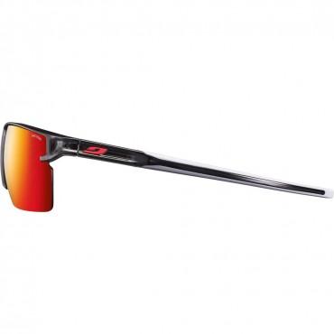 Солнцезащитные очки Julbo Outline Noir sp3 cf