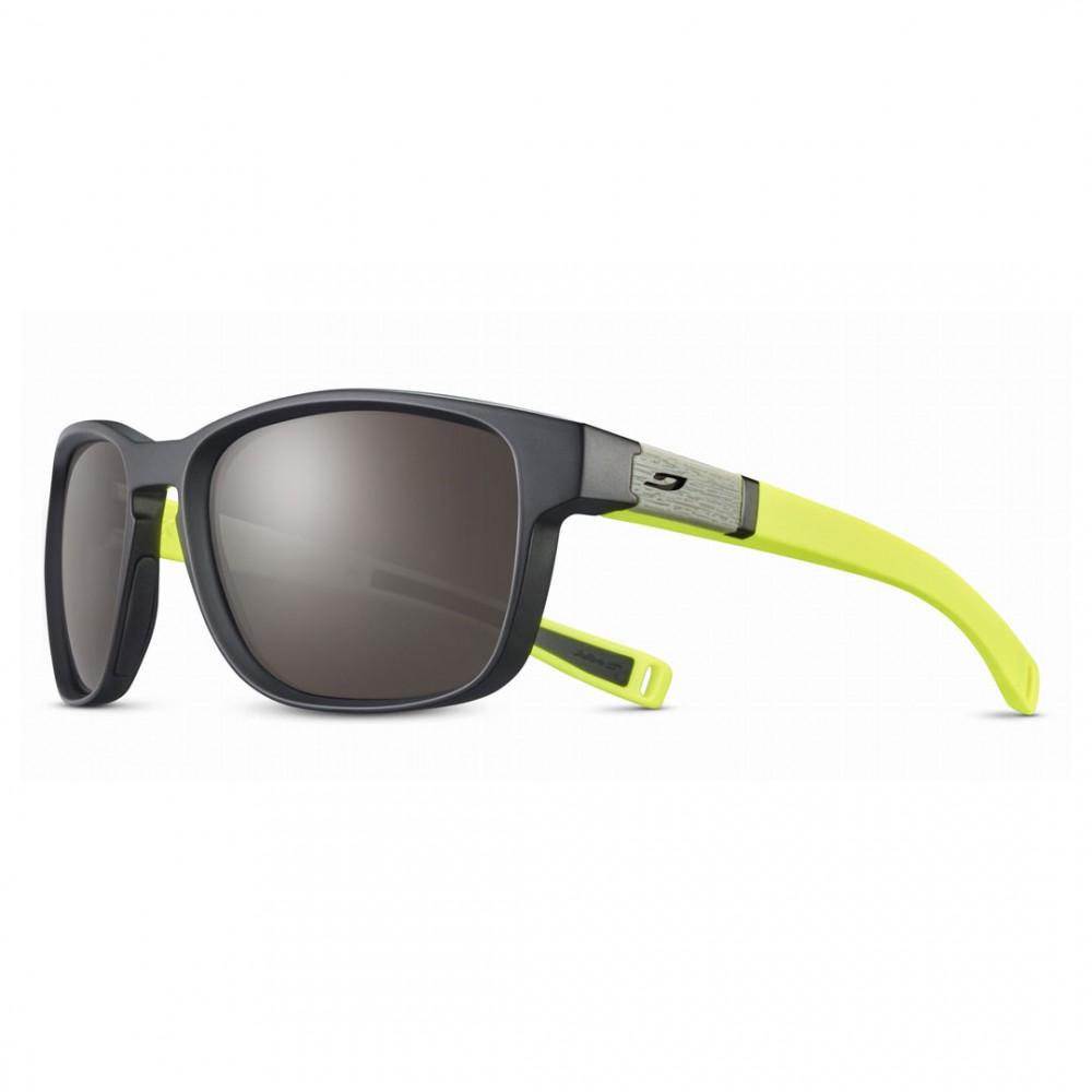 Солнцезащитные очки Julbo Padlle SP3