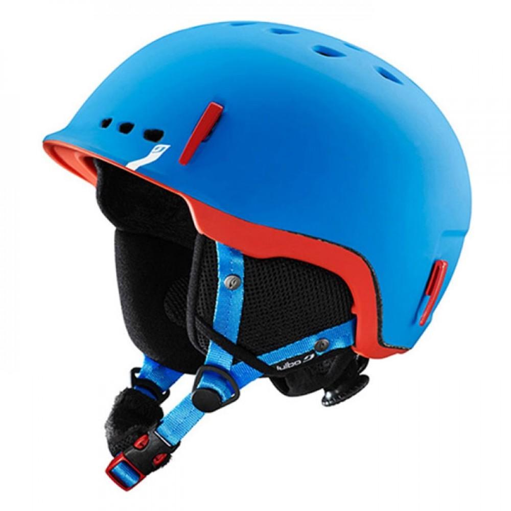Шлем горнолыжный Julbo Freetourer
