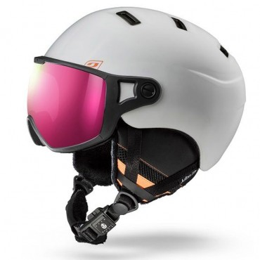 Шлем горнолыжный Julbo Strato