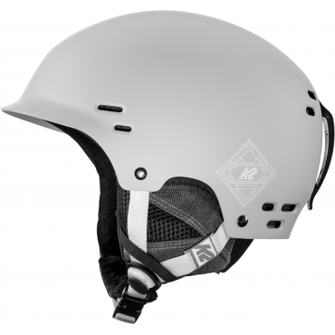 Шлем K2 Thrive 15-16