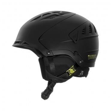 Шлем K2 Diversion 16-17