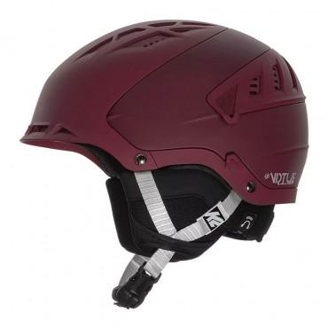 Шлем K2 Virtue 16-17