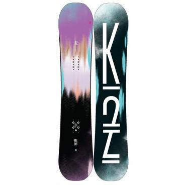 Сноуборд K2 Bright Lite
