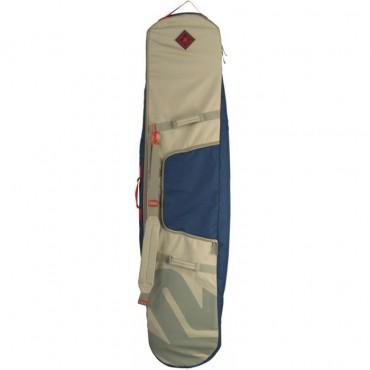 Чехол для сноуборда K2 Padded Board