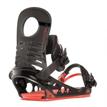 Крепления сноубордические мужские K2 Lien Fs
