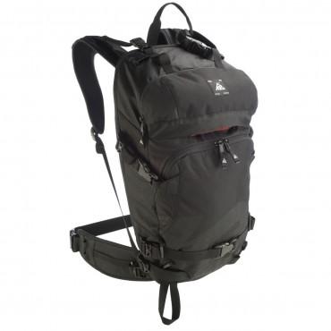 Рюкзак K2 Sentinel