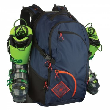 Рюкзак K2 Glacier