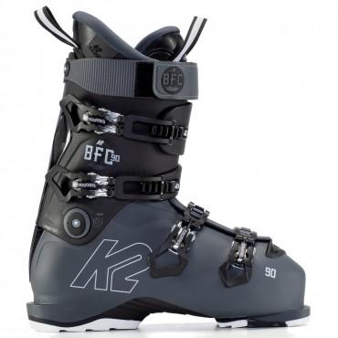 Ботинки горнолыжные K2  BFC 90 Gripwalk - 2021