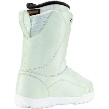 Ботинки сноубордические женские K2  Haven - 2021