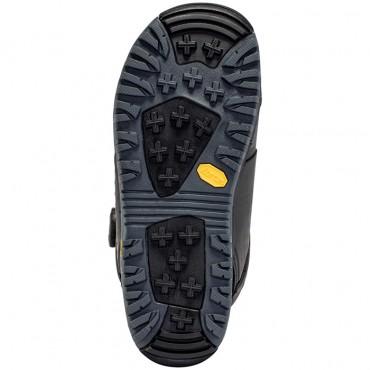 Ботинки сноубордические мужские K2 Holgate - 2021