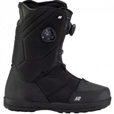 Ботинки сноубордические мужские K2 Maysis Wide - 2021
