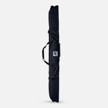Чехол для лыж K2  Single Padded