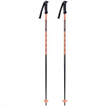 Палки горнолыжные K2  Power Alu