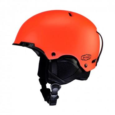 Шлем горнолыжный K2  Stash