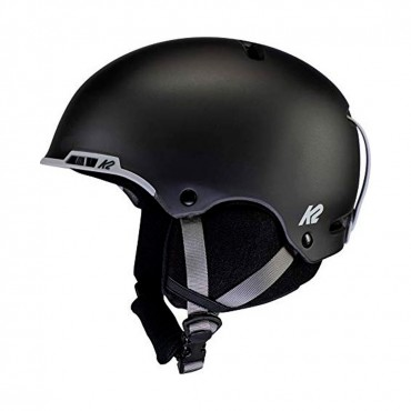 Шлем горнолыжный K2  Meridian